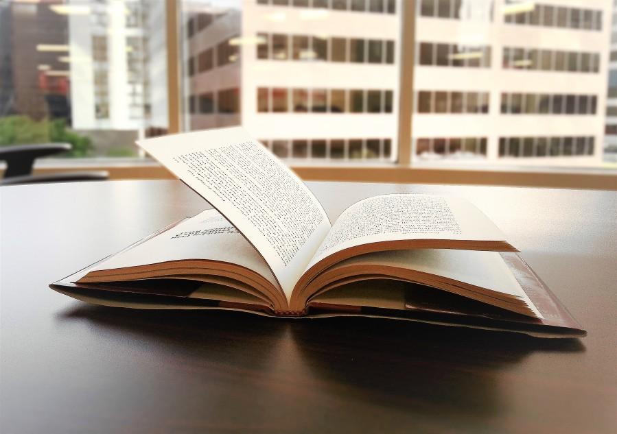 jak napisać książkę wszystko co musisz wiedzieć